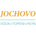 JOCHOVO s.r.o – logo společnosti