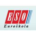 Euroškola Strakonice střední odborná škola s.r.o. – logo společnosti