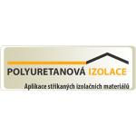 Syrovátka František – logo společnosti