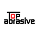 TOP ABRASIVE, s.r.o. – logo společnosti