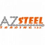 AZ Steeltrading s.r.o. – logo společnosti
