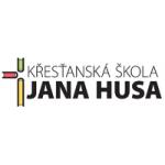 Křesťanská Základní škola a Mateřská škola Jana Husa – logo společnosti