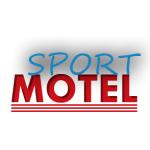 SPORT MOTEL – logo společnosti