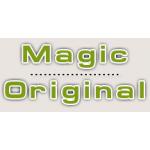 Magic Original – logo společnosti