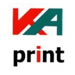 KA-print.s.r.o. – logo společnosti