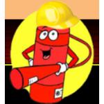 Formánková Jana - bezpečnost práce – logo společnosti