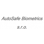 AutoSafe Biometrics s.r.o. – logo společnosti