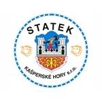 Statek Kašperské Hory s.r.o. – logo společnosti