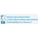 Střední zdravotnická škola a Vyšší odborná škola zdravotnická, České Budějovice, Husova 3 – logo společnosti