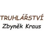 Kraus Zbyněk – logo společnosti