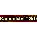 Srb Ladislav - Kamenictví Srb – logo společnosti