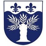 Obec Milotice nad Bečvou – logo společnosti