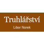 Libor Norek – logo společnosti