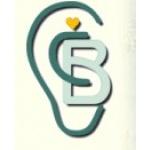 Mateřská škola, základní škola a střední škola pro sluchově postižené, České Budějovice, Riegrova 1 – logo společnosti