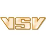 VSV s.r.o. – logo společnosti