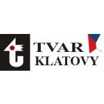 TVAR, výrobní družstvo Klatovy – logo společnosti