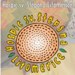 Hospic sv. Štěpána – logo společnosti