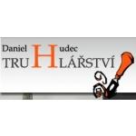 Hudec Daniel – logo společnosti