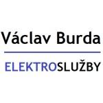 Burda Václav – logo společnosti