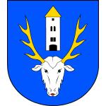 Úřad městyse Dešenice – logo společnosti