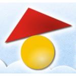DŮM DĚTÍ A MLÁDEŽE Praha 7 – logo společnosti