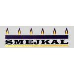 Smejkal Jiří - Plynoservis – logo společnosti