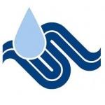 Šumavské vodovody a kanalizace a.s. – logo společnosti