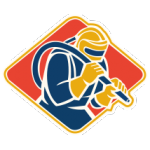 Vladimír Veselý - tryskání kovů – logo společnosti