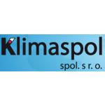 KLIMASPOL. spol. s r.o. – logo společnosti