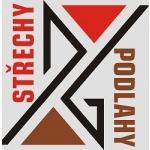 Gořula David – logo společnosti