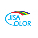 JISA COLOR spol. s r.o. – logo společnosti