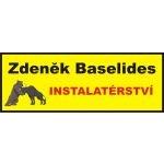 Baselides Zdeněk – logo společnosti
