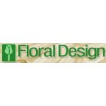 FLORAL Design – logo společnosti