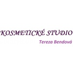 Bendová Tereza – logo společnosti