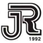 PLOŠINY JELETZ – logo společnosti