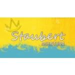 Štaubert Bohuslav – logo společnosti