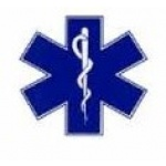 MUDr. Jan Kouďa – logo společnosti