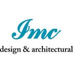 Charvát Miloš Ing. - IMC – logo společnosti