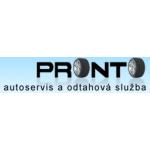 Saiko Jiří – logo společnosti