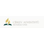 Sbor Církve adventistů sedmého dne České Budějovice – logo společnosti