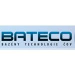 BATECO – logo společnosti