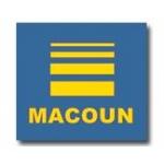 Macoun Patrik – logo společnosti