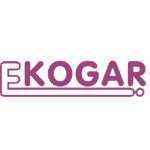 Jaroslav Oupor- EKO GAR – logo společnosti