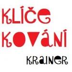Krainer Eduard – logo společnosti