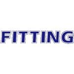 Fitting Jihlava, v.o.s. – logo společnosti
