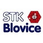 STK - stanice technické kontroly, s.r.o. – logo společnosti