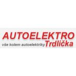 Miroslav Trdlička- AUTOELEKTRO Trdlička – logo společnosti