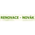 Familia NOVÁK & NOVÁK s.r.o. – logo společnosti
