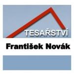 Novák František – logo společnosti