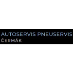Autoservis Čermák – logo společnosti